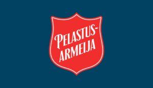 Pelastusarmeija Suomessa 130 vuotta: Lastenseimestä laadukkaaseen varhaiskasvatukseen